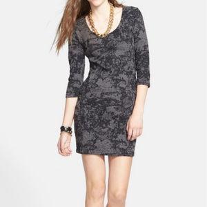 BP. Dress